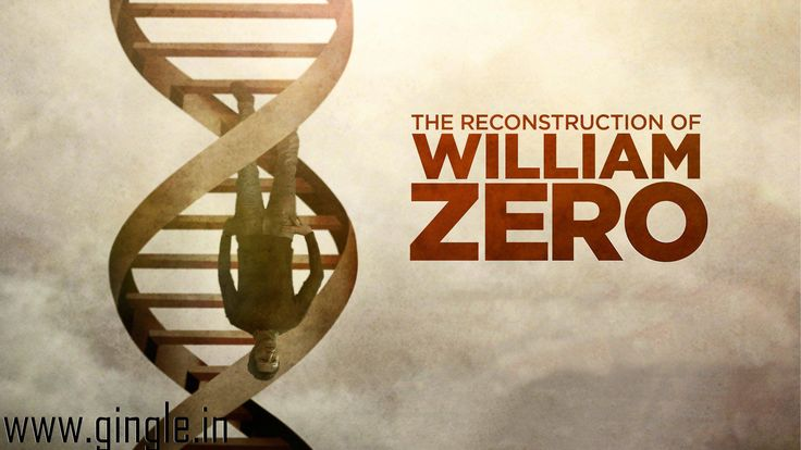 Full lenght The Reconstruction of William Zero movie for free download from http://www.gingle.in/movies/download-The-Reconstruction-of-William-Zero-free-5401.htm for free! No need of a credit card. Full movies for free download without registration at http://www.gingle.in/movies/download-The-Reconstruction-of-William-Zero-free-5401.htm enjoy!