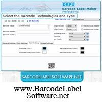 Use bar code label maker software to create colored stickers, logos, coupons and holograms, Visit URL http://www.barcodelabelsoftware.net to get more details about this software.