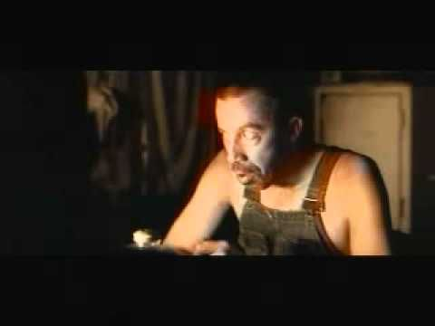 1000 Images About Oh Brother Where Art Thou On Pinterest