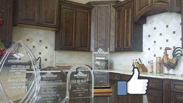 13 Best The Redstart Way Awards Info Images On Pinterest Awards Commercial Construction And