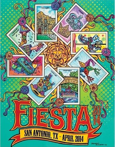 25 Best Memories Of Fiesta San Antonio Images On Pinterest