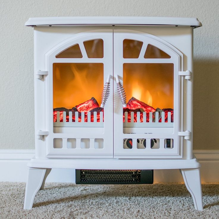 Electric Fireplace electric fireplace insert amazon : Die besten 25+ Log effect electric fire Ideen auf Pinterest