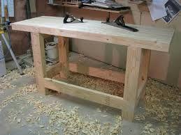 Картинки по запросу wood shop workbench with drawers