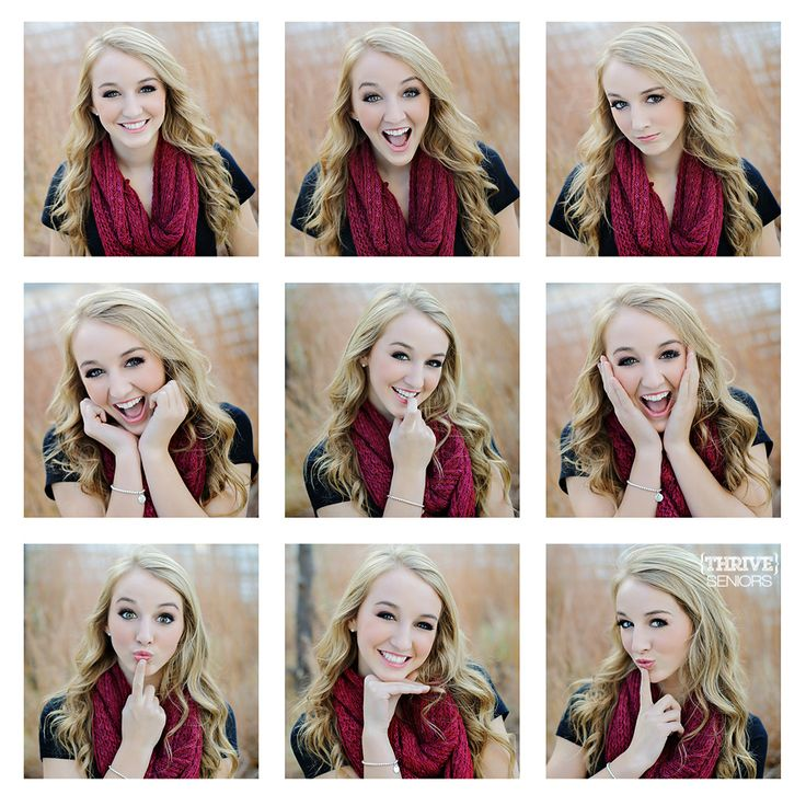 Kansas City Senior Photography // THRIVE SENIORS // vibrant - spirited - fresh // Urban senior pictures // Senior Pictures Ideas for Girls // Senior Portraits in Country