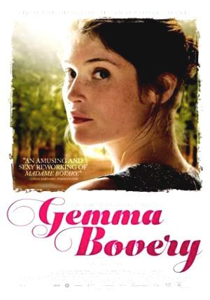 WATCH here View stream Gemma Bovery Regarder nihon CineMagz Gemma Bovery Regarder hindi Movies Gemma Bovery Gemma Bovery English Complete CineMaz gratis Download #Netflix #FREE #CINE This is FULL