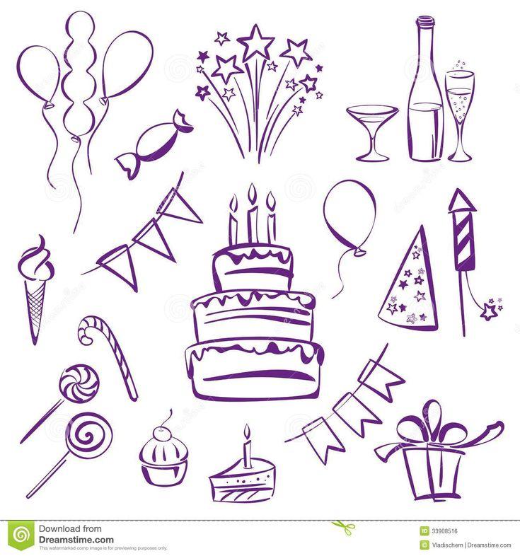 Croquis Cake Design