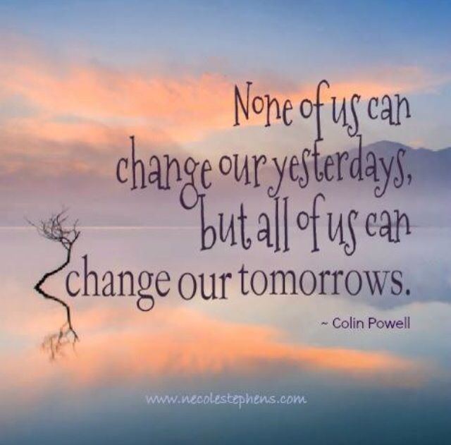Best 25+ Colin Powell Quotes Ideas On Pinterest
