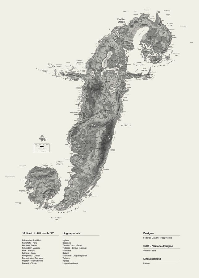 Topographical typography.: Graphic Design, Inspiration, Maps, Illustration, Graphicdesign, Poster, Type, Typography