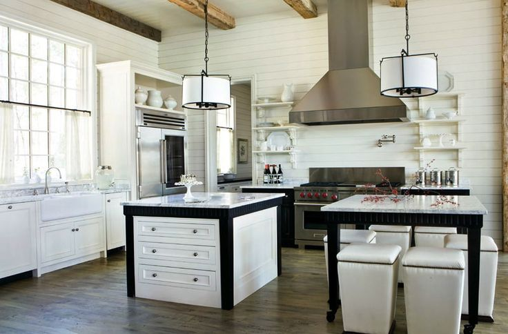 34 Best Modern Farmhouse Images On Pinterest Home Ideas Future House And Exterior Homes