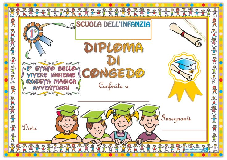 diploma-di-congedo-infanzia-xx11-page-001.jpg (3508×2480)