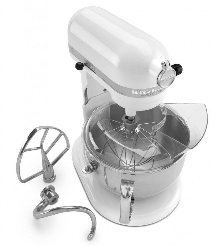 e1e19d77a3ff302a5760e168e2f6fdae kitchenaid professional mixer kitchenaid pro