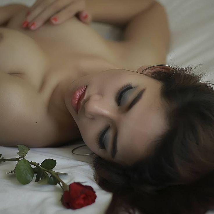 MIDNITE BLAST #photos #photographer #photograph #photoshoot #models #sexy #modelindonesia #beauty #beautiful #fotosexy #foto #canon #canon5d #fixlens #pic #picoftheday #vintage #vintagestyle #sexymodel #hotmodel #wardrobe #artnude #fineartnude #summer #hot #eksotic #internationalmodel #asianmodel #bestportfolio