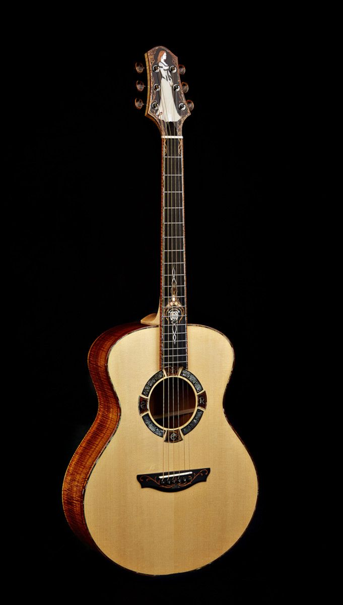Best Acoustic Guitars 2021 11 Top Strummers For Beginner To Pro Guitarists Best Acoustic Guitar Guitar Best Acoustic Electric Guitar