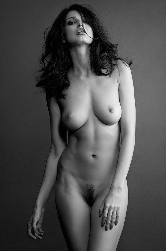 Eva ionesco naked pussy — 12