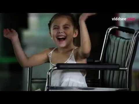 Αόρατα παιδιά - Για τα παιδιά με αναπηρία στα ελληνικά σχολεία