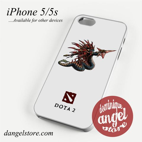 how to add phone number to dota 2