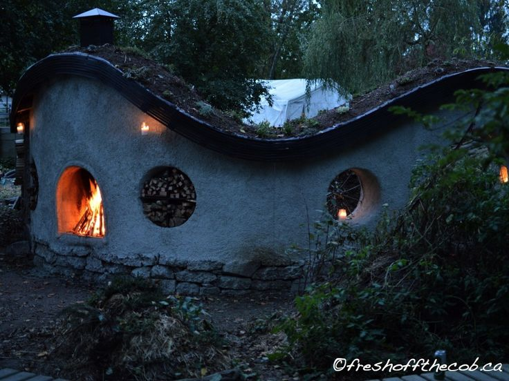 423 best cob housesnatural buildings images on pinterest cob 423 best cob housesnatural buildings images on pinterest cob houses eco homes and cob home fandeluxe Choice Image