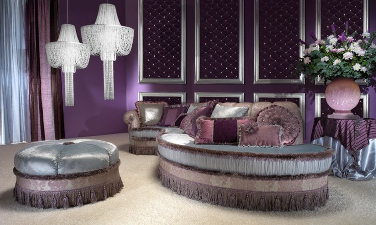 Giselle sofa from Etoile collection: an S-shaped sofa that deserves to be in the spotlight in the most fascinating houses.  ARTEX Design Lab