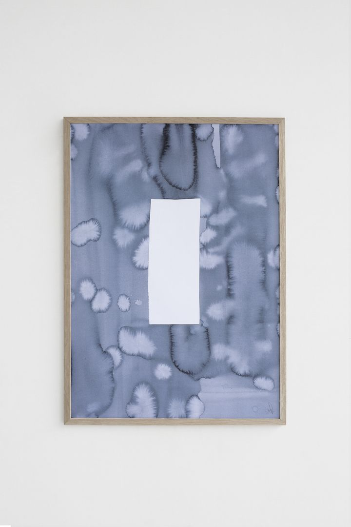 """Sky"" collection by Silke Bonde"