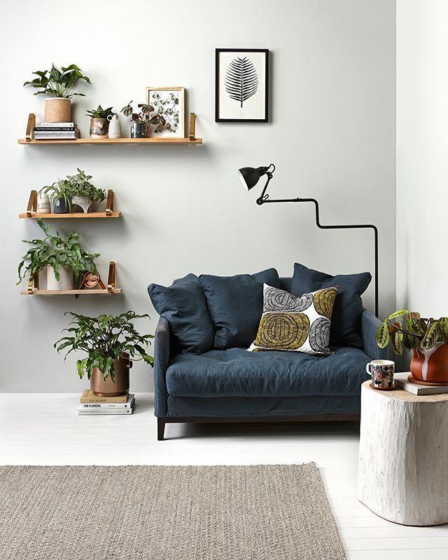 23 besten Wohnzimmer mit Erdfarben Bilder auf Pinterest Haus - wohnzimmer braun beige streichen
