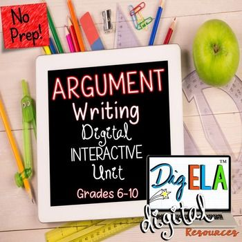 The     best Argumentative writing ideas on Pinterest   English      Dana and Sonja on  Argumentative WritingEssay
