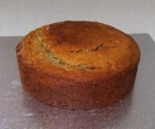 Moist Banana Cake | Official Thermomix Recipe Community