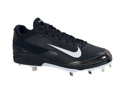 Nike Huarache Pro Low Metal Men's Baseball Cleat