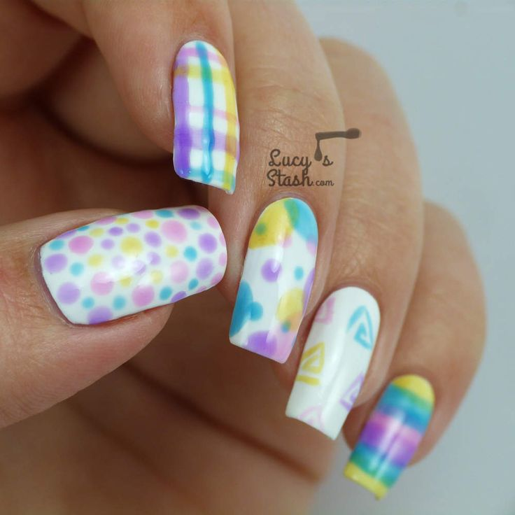 27 best O.P.I nail tint polish images on Pinterest | Belle nails ...