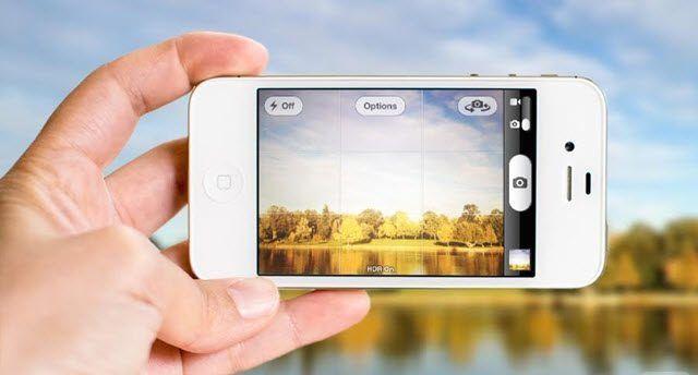 Las mejores aplicaciones para editar videos desde iPhone