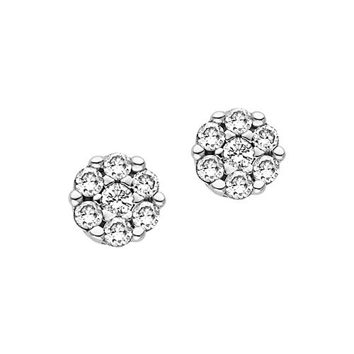 17 best fred meyer jewelers images on pinterest