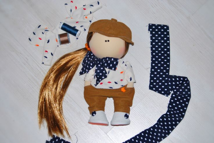 is a trade requiring skill of hand manual occupation handcraft. Прекрасные игрушки можно сшить своими руками в стиле тильда. Посмотрите все изделия ручной работы в магазине  Handmade Chic на платформе Crafta - Все товары.tilda doll pattern books #tilda doll kits uk #russian tilda doll #tilda doll pattern free #tilda doll crochet #tilda doll buy online #tilda doll box #tilda doll patterns