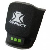 Impactrugby supply a variety rugby gear and rugby clothing. Their protective wear includes rugby headgear and #RugbyShoulderPads. They also make rugby equipment such as rugby balls and of course rugby apparel such as rugby jerseys and shorts.