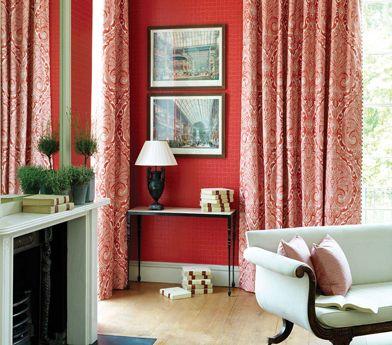 135 best Nina Campbell Fabrics images on Pinterest Nina campbell