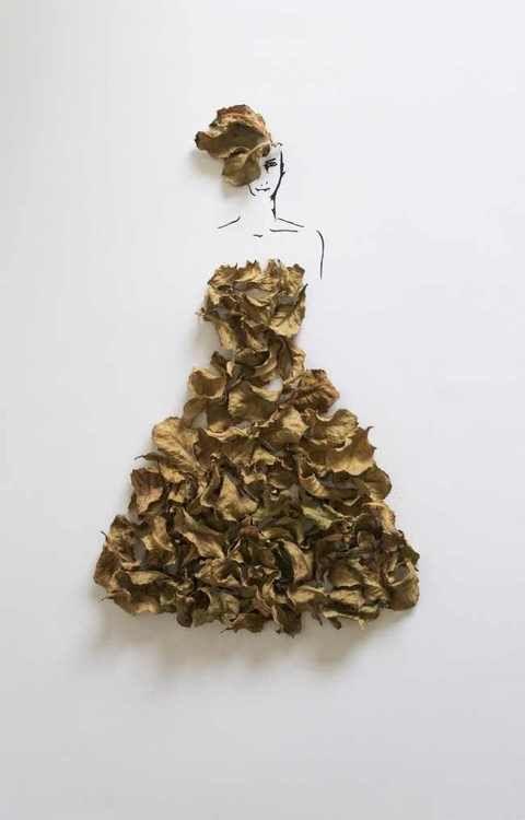 (1) fashion art | Tumblr