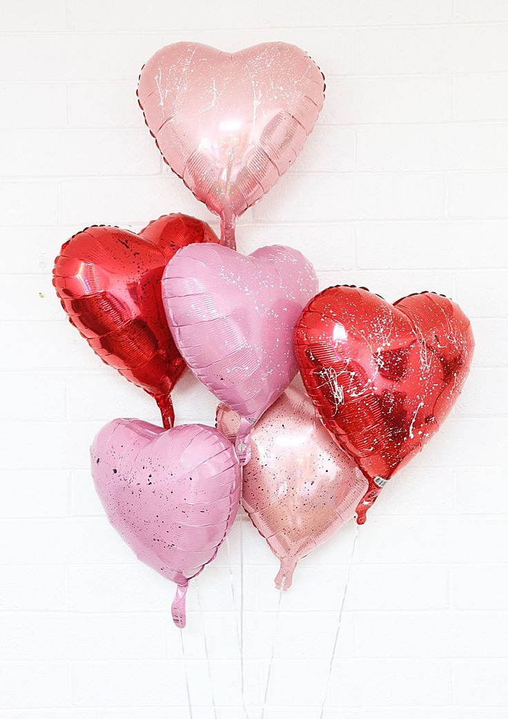 220 best Valentine\'s Day DIYs images on Pinterest | Selbstgemachte ...