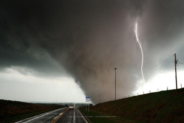 Weather Wednesday in Oklahoma