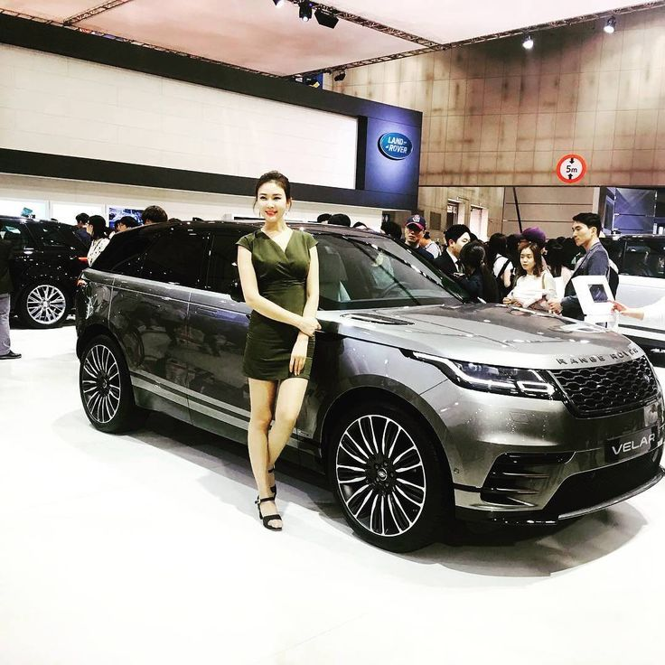 1104 best carstyle land rover range rover velar evoque discovery