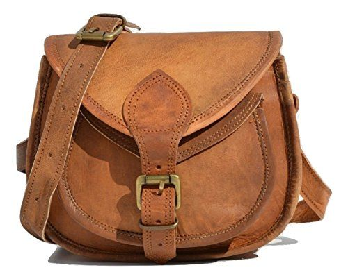This is cool leather purse to match your personality.Whether you go to office or travelling you can