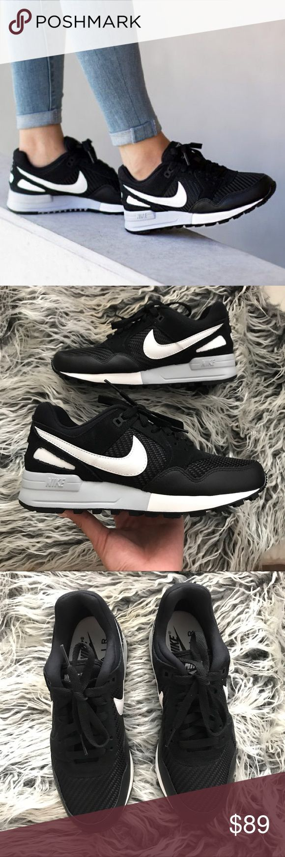 🔥PRICE DROP Nike Air Pegasus Brand new with the box but no lid Nike Shoes Athletic Shoes