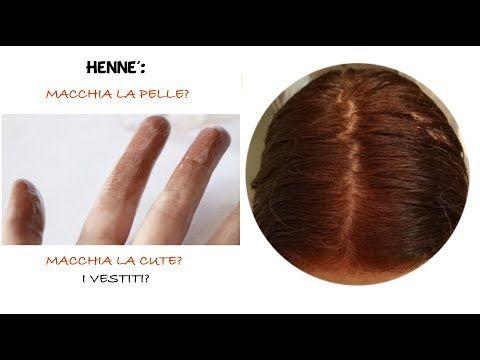 ... Guida di Beautilicious Delights Henné. L henné macchia la pelle  Hai  dubbi sulla preparazione e l applicazione dell b7e287039304