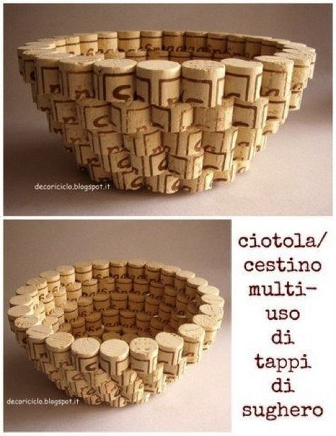 Recycle corks 03