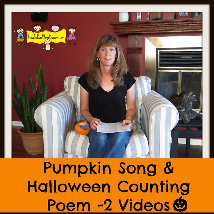 best 25 pumpkin song ideas on pinterest halloween songs for preschoolers pumpkin preschool crafts and music classes for toddlers - Top 25 Halloween Songs