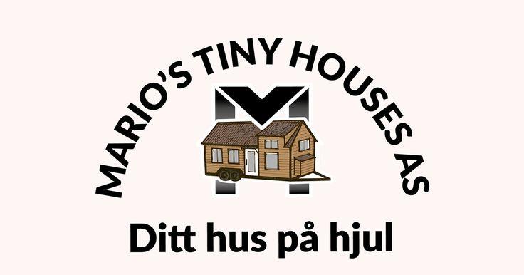 Mario's Tiny Houses er en produsent av mobile hus på hjul, som er enten helt selvstendige eller avhengige av eksterne anlegg. Tilbudet er rettet mot kunder som spesielt liker minimalistisk livsstil og som ønsker å sikre sin fremtid og nyte fritt liv uten å bekymre seg om pengene.