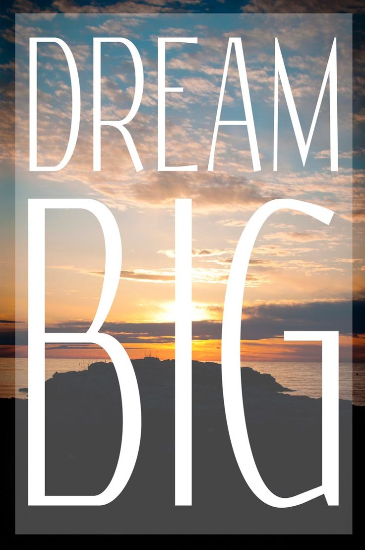 Without leaps of imagination, or dreaming, we lose the excitement of possibilities. Dreaming, after all, is a form of planning.~Gloria Steinem