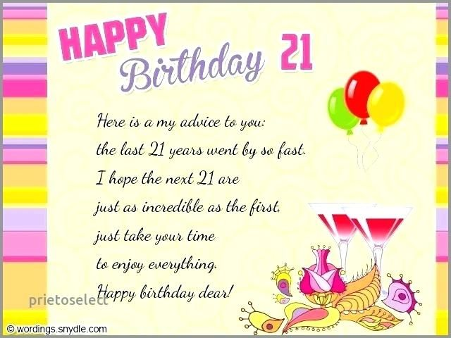 Pin By Abdullah Abbas On Birthdays With Images 21st Birthday