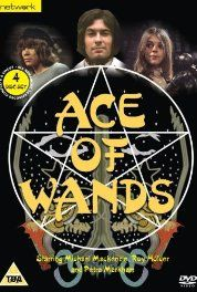 Ace of Wands (TV show, 1970)