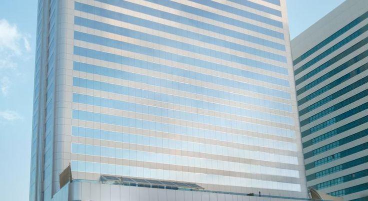 ОАЭ, АБУ-ДАБИ из Астаны 10 сентября на 7 ночей!!   Corniche Hotel Abu Dhabi (Ex. Millennium Corniche) 5* - 537$  Отель удобно расположился в оживленном районе Абу-Даби, в нескольких минутах пешком от красивой набережной Корниш. удобные номера с приятной меблировкой, хаммам, условия для спортивных тренировок, внимательный персонал. Для неторопливого отдыха после прогулки по городу, шоппинга или деловой встречи.  http://ktl.travel/#tvtourid=37401478