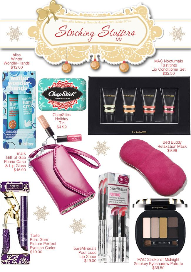 Gifts gifts guide holiday gifts giftguid giftsforh holiday gift