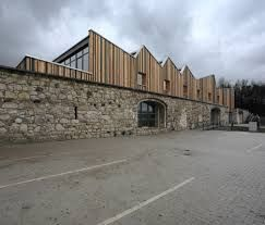 Image result for stone barn conversion