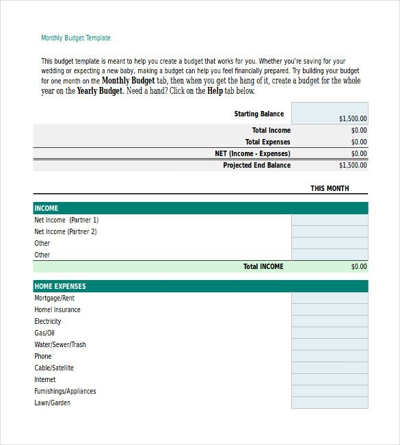 10 best Budget Templates images on Pinterest Mac, Apps and Budgeting - expense voucher template